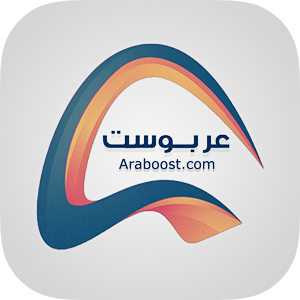 Araboost